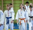 http://old.sportunros.ru/content/pages/366/images/p1a1694rvumith9epkv1qu771bo.jpg