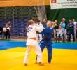 http://old.sportunros.ru/content/pages/375/images/p1acpna2gj2o81e8p1cp91nem1u4h7.jpg