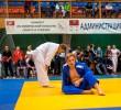 http://old.sportunros.ru/content/pages/375/images/p1acpnafiq1jqo1ga7h7m10bp1o539.jpg