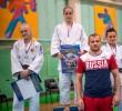 http://old.sportunros.ru/content/pages/375/images/p1acpnci8da5v1ib81oks8rl1rc5h.jpg