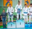 http://old.sportunros.ru/content/pages/375/images/p1acpndfocpq21fic1li14pp1u3bl.jpg