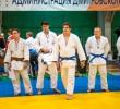 http://old.sportunros.ru/content/pages/375/images/p1acpndrmu1hnjj341fif4m0gunn.jpg
