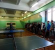 http://old.sportunros.ru/content/pages/525/images/p1b4bm9ssm27tt5l1u331ddti93.jpg