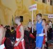http://old.sportunros.ru/content/pages/530/images/p1b4dojhgo1eqo1l7u154ursm13nnf.jpg