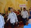http://old.sportunros.ru/content/pages/530/images/p1b4dojhgo1gne7al7pnvk71opd.jpg