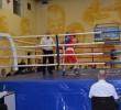 http://old.sportunros.ru/content/pages/530/images/p1b4dojhgpagb1irb1q9vphq1obfj.jpg