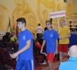 http://old.sportunros.ru/content/pages/530/images/p1b4dojhgpqiq1p4r166u1efr1r2ni.jpg